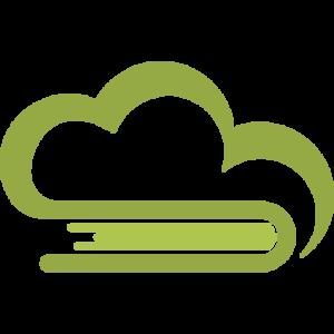 BookPress Icon